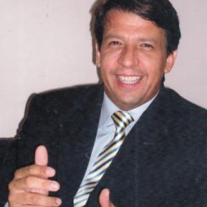7 - DANIEL RIVAZ MENDEZ