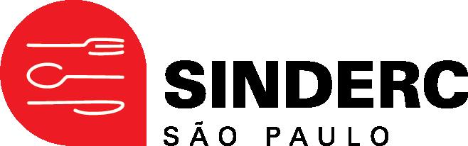 SINDERCSP