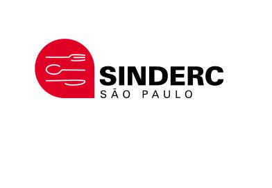 Convite Seminário SindercSP